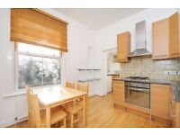 *LARGE 2 BEDROOM FLAT* A lovely two double bedroom flat, located in Peterborough Villas.