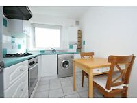 ONE BEDROOM FLAT WITH COMMUNAL GARDENS ON PERIVALE GRANGE A SHORT WALK TO PERIVALE TUBE £1300 PCM