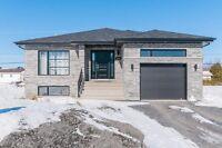 Maison - à vendre - Carignan - 9285374