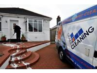 Plymouth- Carpet Cleaning & Office Cleaning Company