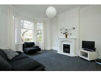 Attractive 4 bedroom House Situated in Upper Clapton, Available Now MUST VIEW