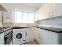 A well presented & spacious two double bedroom apartment to rent, Union Street