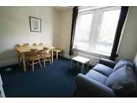 2 bedroom flat in Jesmond Road, Jesmond, Newcastle Upon Tyne, NE2