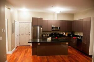 One Bed Space Left in Luxurious Student Unit Kingston Kingston Area image 14