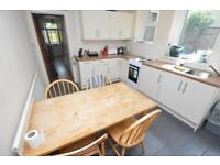 5 bedroom house in Llantwit Road, Treforest, Pontypridd