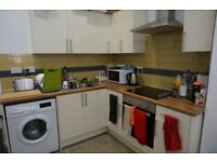 2 Bedroom Property - Churchgate