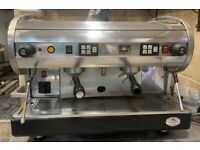 Catering equipment commercial coffee machine air conditioning ventilation systems refrigeration