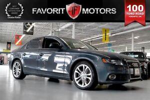 2010 Audi A4 2.0T QUATTRO MANUAL REBUILT ENGINE JUST INSTALLED