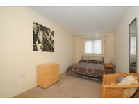 NEW!Two double bedrooms**Two bathrooms**Open plan kitchen reception** MORRISH
