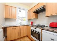 Large & Newly Refurbished One Bedroom Flat Close To Clapham North Tube - £1450 Per Month
