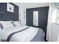 2 BEDROOM FLAT AVAILABLE NOW!! :) COVENT GARDEN