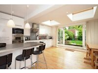 Modern 3 bed House on St Faiths Road, Tulse Hill, SE21 £2200 PER MONTH