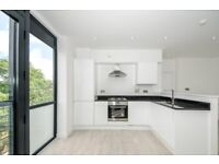 A brand new residential development located onThessaly Road. SW8