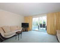A spacious three bedroom house to rent in Kingston Vale. Mary Adelaide Close.