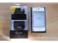 iPhone 4 Orange/EE 8GB