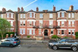 3 bedroom flat in Alwyne Road, London , SW19 (3 bed) (#1099733)