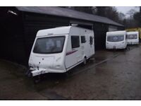 R&K CARAVANS FOR QUALITY USED CARAVANS, 12 MONTHS WARRANTY ON ALL CARAVANS UNDER 15 YEARS OLD