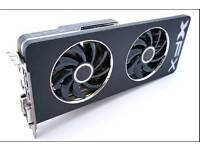 XFX R9 290 4GB Graphics Card