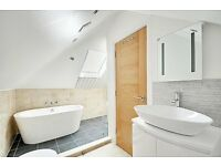 View this 3 bed flat now! Unbeliveable Value for Money!! Call Now!!