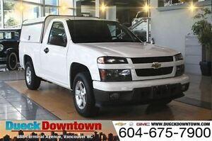 2012 Chevrolet Colorado LT w/1SD  - $ 164 Biweekly *