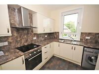 Immaculately presented 2 bedroom flat with Garden