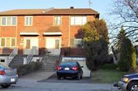 Maison - à vendre - LaSalle - 20664060