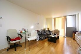 ULTRA MODERN 2 BED/2 BATH APARTMENT- COMMUNAL GARDEN- EXCELLENT DEVELOPMENT- MINS TO ARSENAL STN