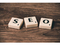 SEO Job wanted