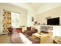 Large 1 bed, overlooking the common, Deepdene court, Streatham, SW16 £1300 pcm