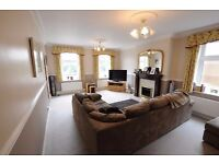 Very Large 5 bedroom Unfurnished house in Tadcaster, North Yorks. Between Leeds & York