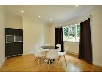 Newly refurbished 3 bed near Acton Town
