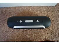Wireless Speaker Bluetooth Brand New