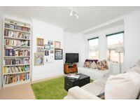 A well presented two bedroom first floor flat and a private garden, situated on Pevensey Road.