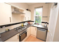 Newly refurbished 2 bedroom terraced house in Burley, very close to Leeds City Centre.