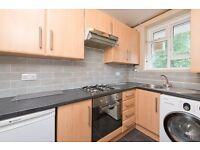 3 Bedroom flat, Robert Owen House, Fulham
