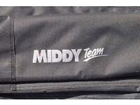 Middy Team Rod Bag