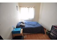5 bedroom flat/house in archway*all bills included