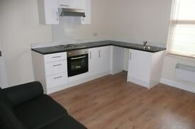 MODERN 1 BEDROOM FLATS! * AVAILABLE TO RENT NOW! * ALL OVER LEEDS! * DSS WELCOME! ZERO DEPOSIT!
