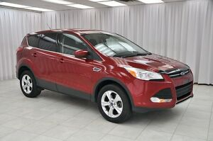 2013 Ford Escape SE ECOBOOST AWD SUV w/ BLUETOOTH / HEATED SEATS