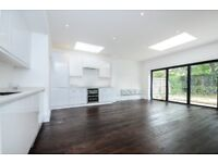 LOUISVILLE RD - A stunning four bedroom property that has been completely refurbished throughout.