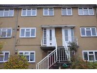 2 bedroom split level maisonette