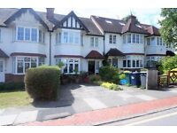 Superb family house to let, East Finchley, N2 - £2,445.00 per calendar month