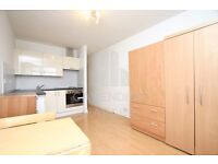 LOVELY STUDIO APMT- AMAZING LOCATION- GREAT VALUE- SECURE DEVELOPMENT- IDEAL FOR SINGLE PROFESSIONAL
