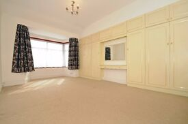 A fantastic four bedroom house to rent over two floors situated on a quiet residential road