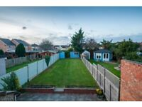 3 bedroom house in Brentwood Road, Gidea Park, RM2