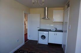 1 Bedroom Flat for Rent. 15min walk to Watford Junction