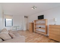 LOVELY STUDIO FLAT|PIMLICO|HEATING & HOW WATER INCLUDED**AVAILABLE IN APRIL**ONLY £280PW!!!CALL NOW!