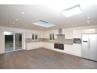 One spacious double bedroom, in a 6 bed house in Guildford