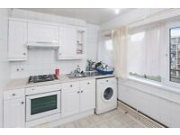 ***AVAILABLE NOW Spacious One Bed Flat Opposite Shepard's Bush Westfield Shopping Centre,W11 ***