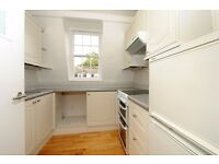 2 bedroom flat Halton Road N1, Amazing location £450pw perfect for sharer- furnished